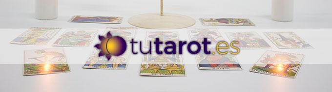 tarot gratis